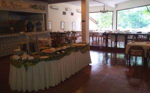 miramar-by-pestana-restaurant-2