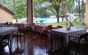 miramar-by-pestana-restaurant-3