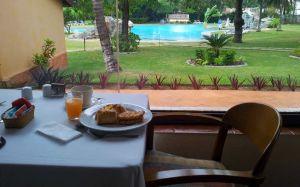 miramar-by-pestana-restaurant