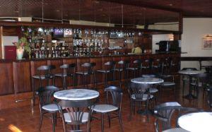 miramar-by-pestana-restaurants-and-lounges01